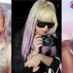 celebs-with-lilac-hair