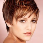 hair-color-ideas-for-pixie-cuts