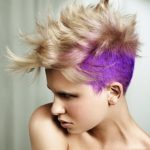 2012-hair-colors-ideas