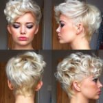 2014-Best-Short-Haircuts-for-Curly-Hair