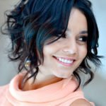 curly-hairstyles-2014-for-teens
