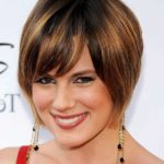 layered-short-hairstyles-2014