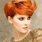 red-color-ideas-2012