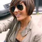 short-inverted-bob-haircuts-2014