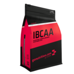 gonutrition-bcaa