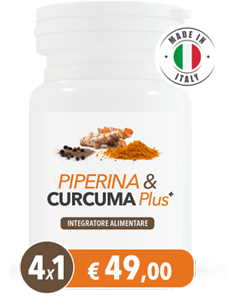 piperina e curcuma plus 4x1-small